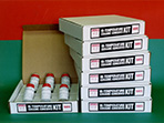 セラミック接着剤キット 585-A